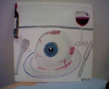 Bild-Auge