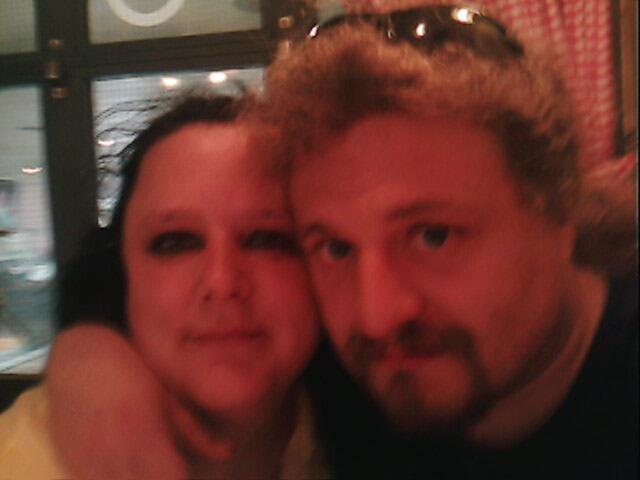 Ulf und Krokofantilein