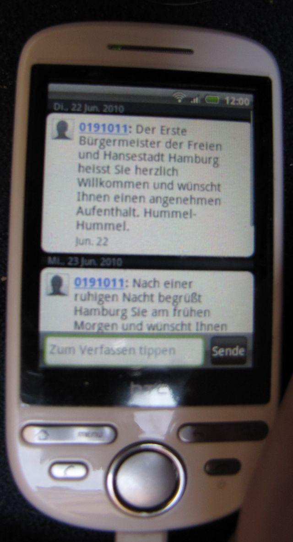 HamburgerBürgerschaftsspam.