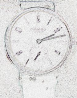 Ulfs Uhr