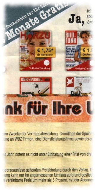 Scan Dr�cker-Flyer