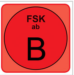 FSK-Blog.