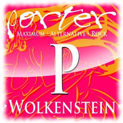 Logo Wolkenstein.