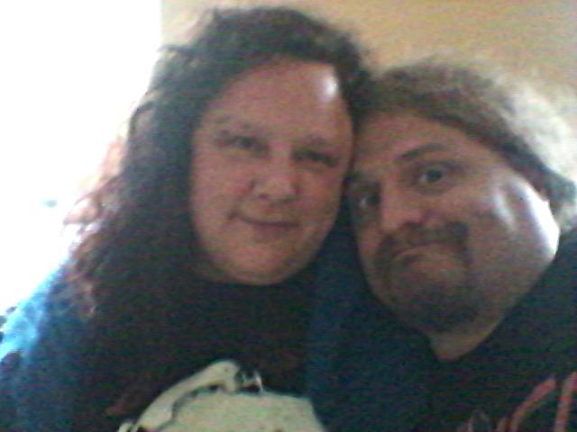 Wir beide, 2013.