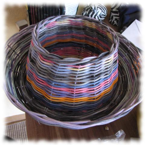 silke-sombrero.jpg